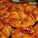 Photo of croissants